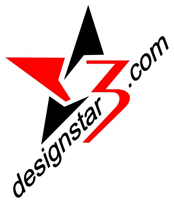 Designstar3